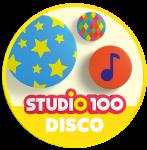 Studio 100 Disco