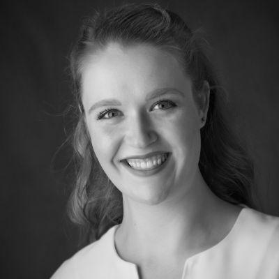 Elise De Clerck