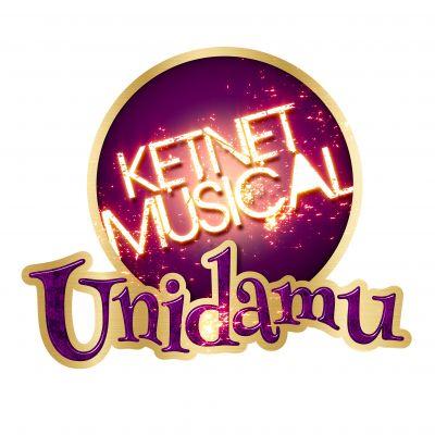 Zing en dans mee met het nieuwe nummer van Ketnet Musical: Unidamu!