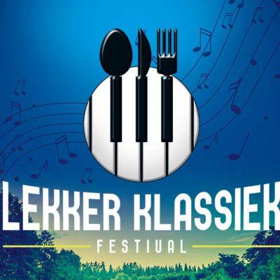 """Studio 100  & De Schorre presenteren een gloednieuw festival: """"Lekker Klassiek"""""""