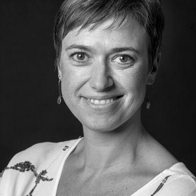 Griet Van Landeghem
