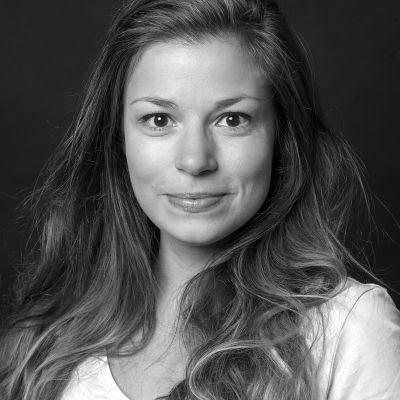 Liesbeth Roose