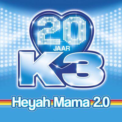 K3 Kleurplaten En Zo.K3 Hanne Klaasje En Marthe