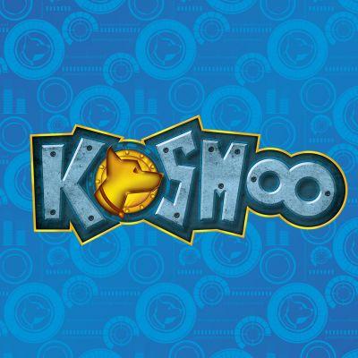 Maak kennis met Kosmoo
