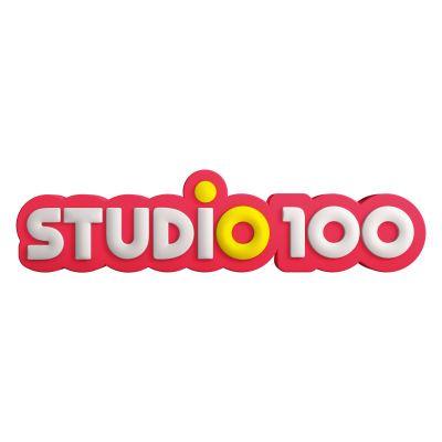 Studio 100 brengt theatershows Bumba, Maya de Bij en groots Studio 100 Winterfestival
