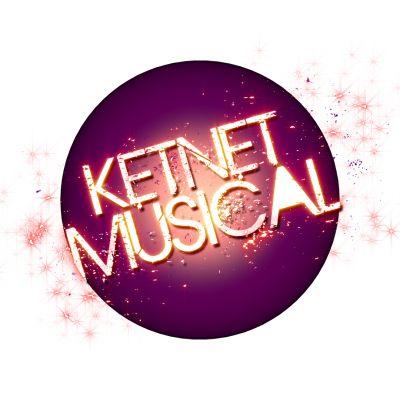 Nieuwe Ketnet Musical
