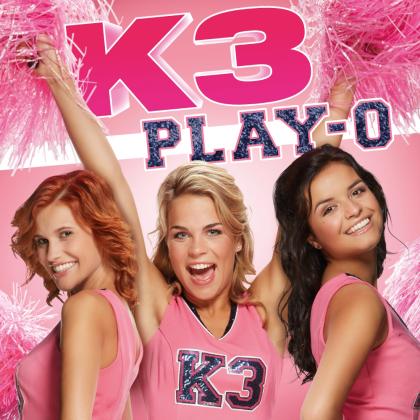 K3 - Play-O