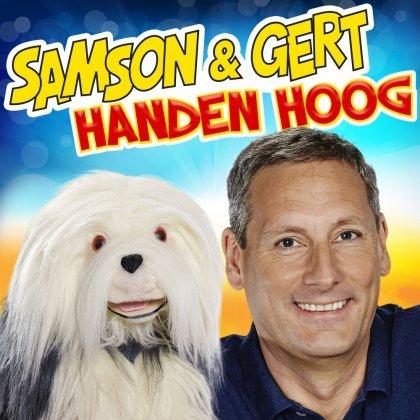 Samson & Gert - Handen hoog