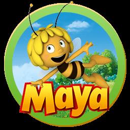 Win de leukzzzte Mayaprijzen!