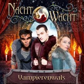 DN00-2019-001384-MP3_Vampierenwals.jpg