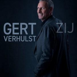 GV00-2021-002857-MP3-Zij.jpeg