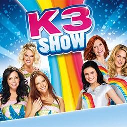 k3-show.jpg