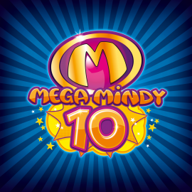 MM00-LO-0002302-Logo-10-jaar-MM_web.png