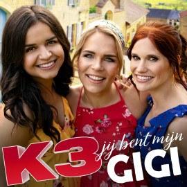 K3 Jij bent mijn Gigi Zomersingle.jpg