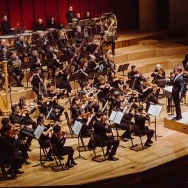 image_78_Symfonie_Orkest_Vlaanderen_DeSingel_Antwerpen_Export_S40.jpg