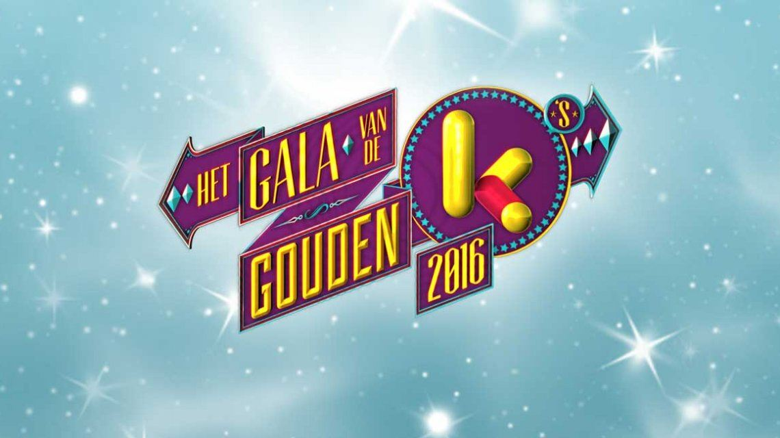 Stem op jouw Studio 100 favorieten voor de Gouden K's!